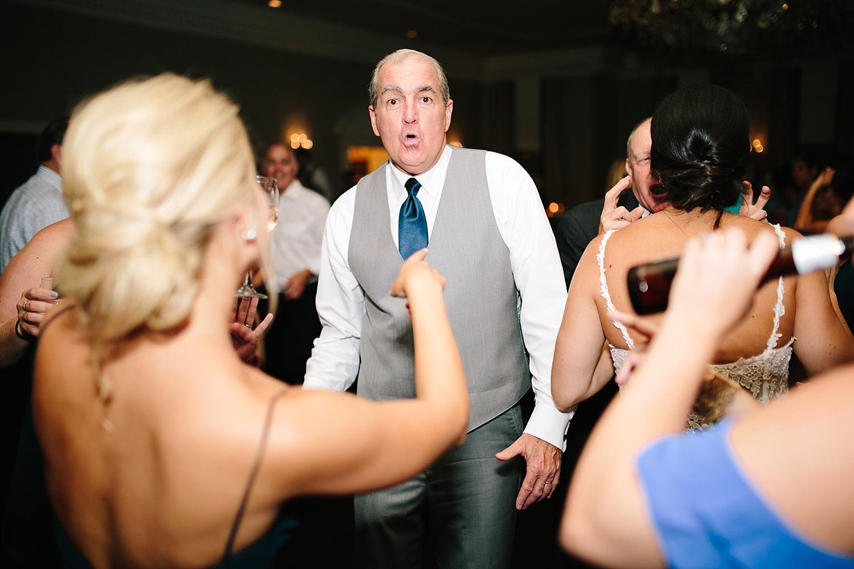 emilyandjoe_bluebell_countryclub_philadelphia_wedding_image125.jpg
