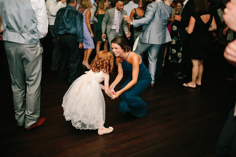 emilyandjoe_bluebell_countryclub_philadelphia_wedding_image127.jpg