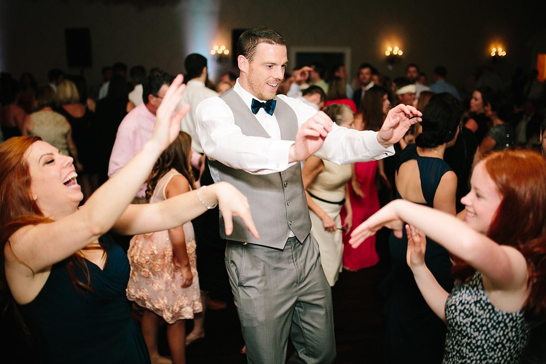 emilyandjoe_bluebell_countryclub_philadelphia_wedding_image131.jpg