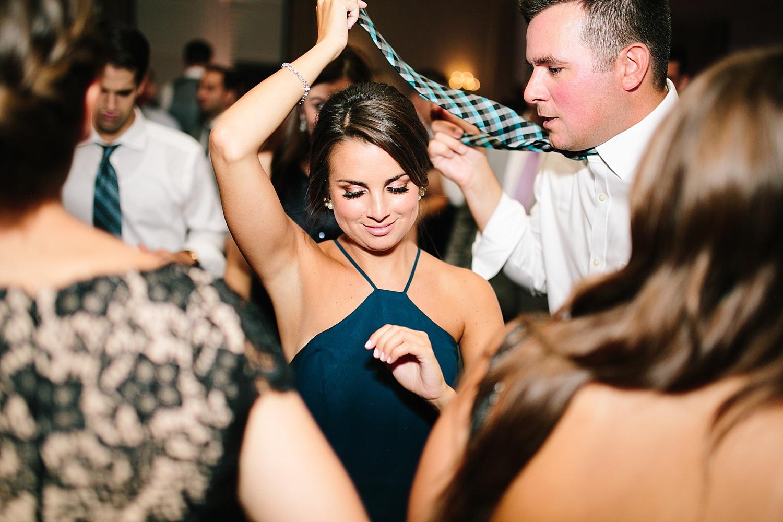emilyandjoe_bluebell_countryclub_philadelphia_wedding_image133.jpg
