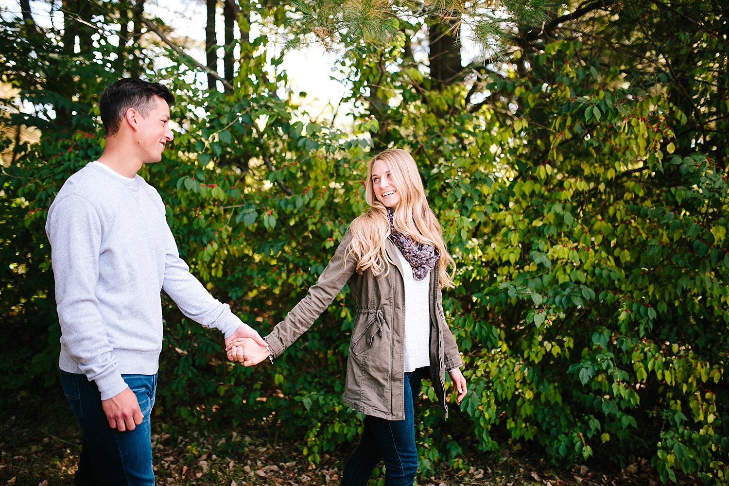 jessanddavid_peacevalleypark_doylestown_engagament_image_112.jpg