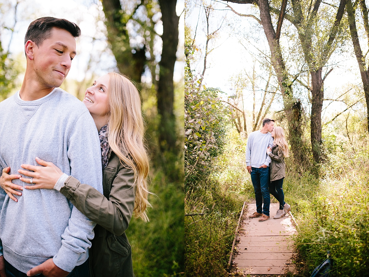 jessanddavid_peacevalleypark_doylestown_engagament_image_130.jpg