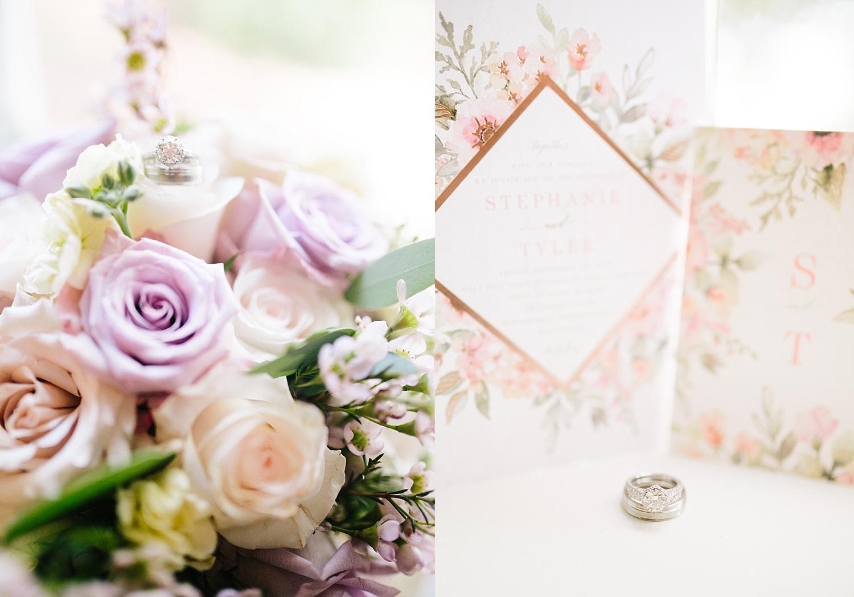 ballroom_ellispreserve_finleycatering_newtown_philadelphia_wedding_image004.jpg
