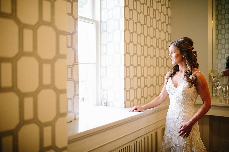 ballroom_ellispreserve_finleycatering_newtown_philadelphia_wedding_image025.jpg