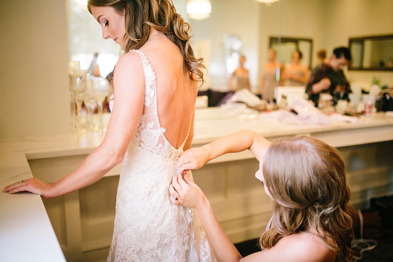 ballroom_ellispreserve_finleycatering_newtown_philadelphia_wedding_image024.jpg