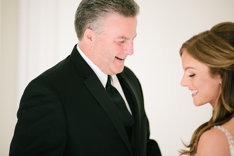 ballroom_ellispreserve_finleycatering_newtown_philadelphia_wedding_image027.jpg