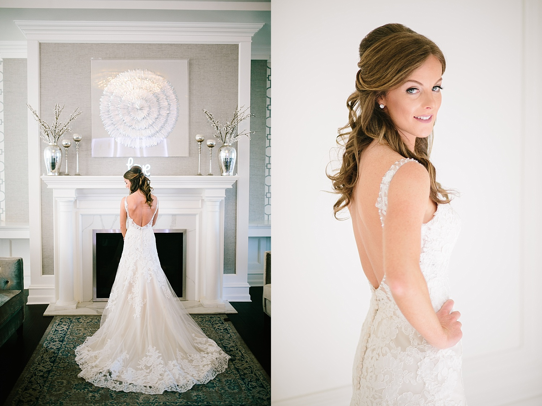 ballroom_ellispreserve_finleycatering_newtown_philadelphia_wedding_image029.jpg