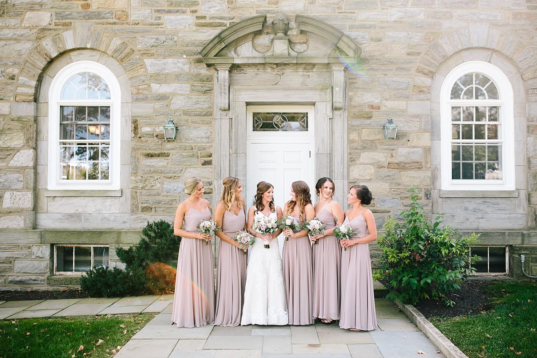 ballroom_ellispreserve_finleycatering_newtown_philadelphia_wedding_image031.jpg