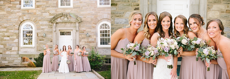 ballroom_ellispreserve_finleycatering_newtown_philadelphia_wedding_image033.jpg