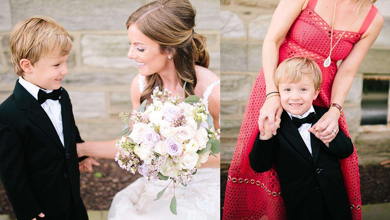 ballroom_ellispreserve_finleycatering_newtown_philadelphia_wedding_image037.jpg