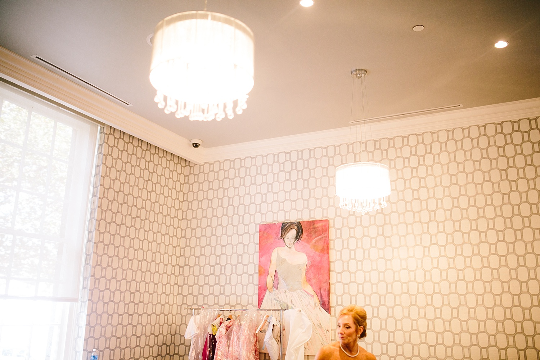 ballroom_ellispreserve_finleycatering_newtown_philadelphia_wedding_image038.jpg