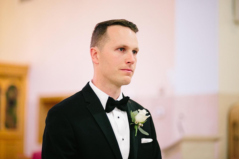 ballroom_ellispreserve_finleycatering_newtown_philadelphia_wedding_image044.jpg