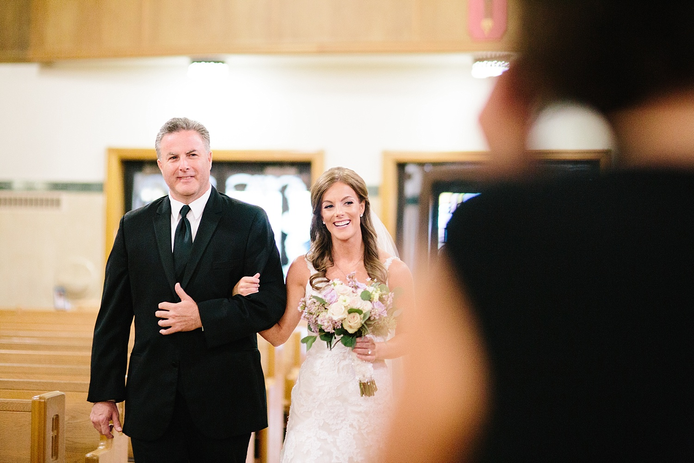 ballroom_ellispreserve_finleycatering_newtown_philadelphia_wedding_image046.jpg