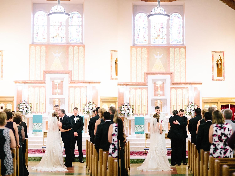 ballroom_ellispreserve_finleycatering_newtown_philadelphia_wedding_image047.jpg