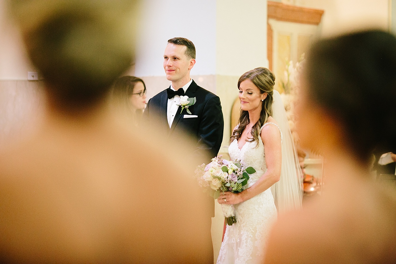 ballroom_ellispreserve_finleycatering_newtown_philadelphia_wedding_image049.jpg