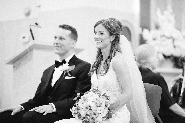 ballroom_ellispreserve_finleycatering_newtown_philadelphia_wedding_image050.jpg