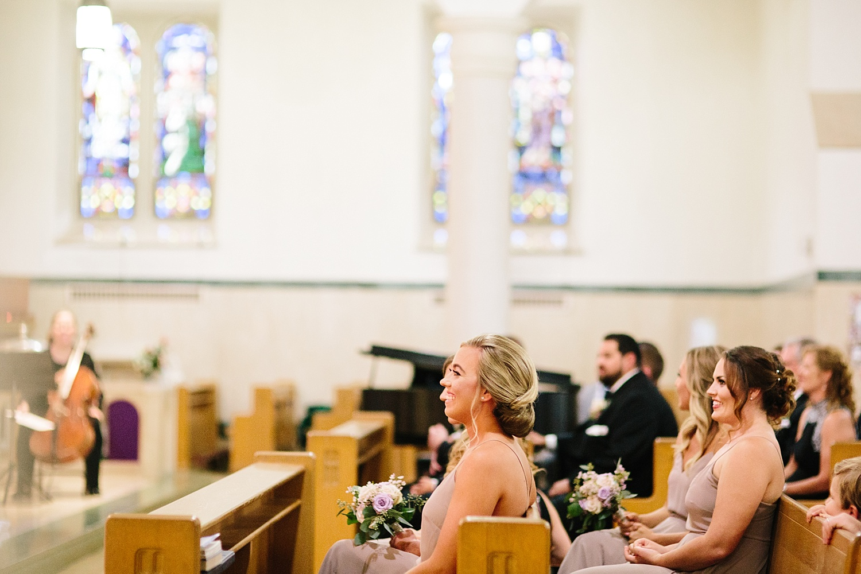 ballroom_ellispreserve_finleycatering_newtown_philadelphia_wedding_image051.jpg