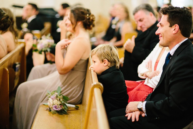 ballroom_ellispreserve_finleycatering_newtown_philadelphia_wedding_image052.jpg