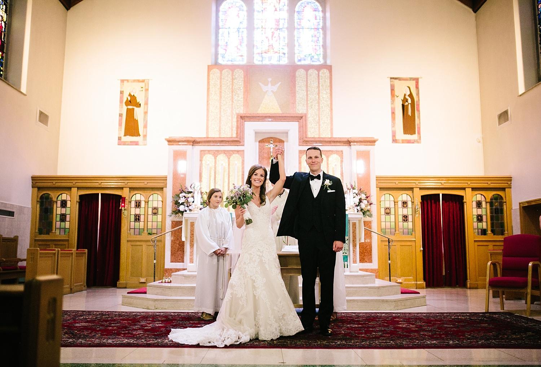 ballroom_ellispreserve_finleycatering_newtown_philadelphia_wedding_image056.jpg
