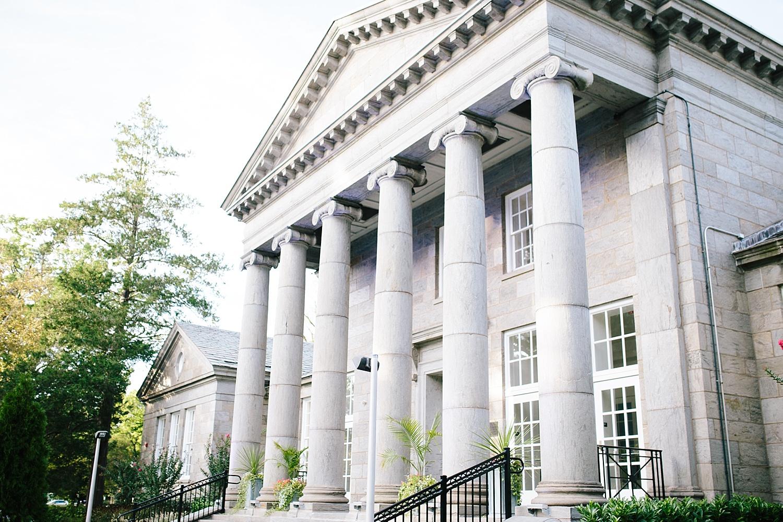 ballroom_ellispreserve_finleycatering_newtown_philadelphia_wedding_image061.jpg