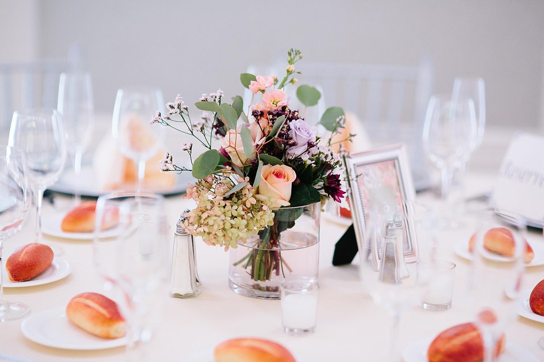 ballroom_ellispreserve_finleycatering_newtown_philadelphia_wedding_image063.jpg
