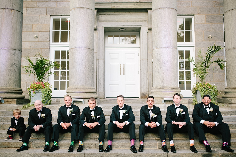 ballroom_ellispreserve_finleycatering_newtown_philadelphia_wedding_image065.jpg