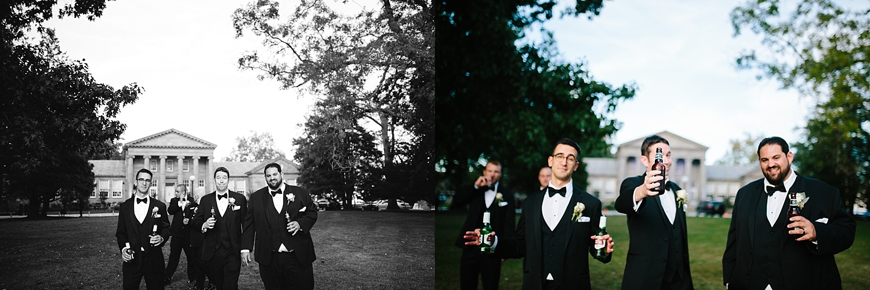 ballroom_ellispreserve_finleycatering_newtown_philadelphia_wedding_image066.jpg