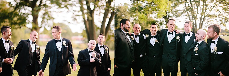 ballroom_ellispreserve_finleycatering_newtown_philadelphia_wedding_image068.jpg