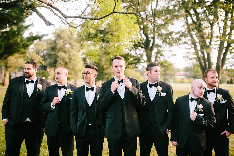 ballroom_ellispreserve_finleycatering_newtown_philadelphia_wedding_image069.jpg