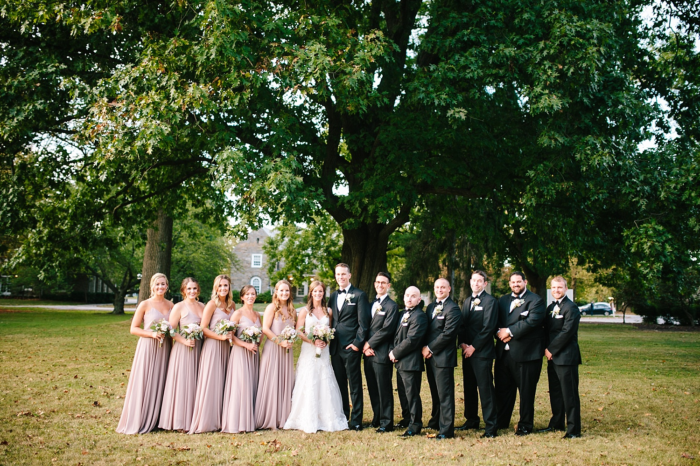 ballroom_ellispreserve_finleycatering_newtown_philadelphia_wedding_image070.jpg