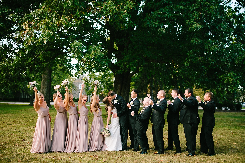 ballroom_ellispreserve_finleycatering_newtown_philadelphia_wedding_image071.jpg