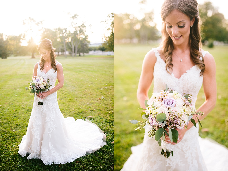 ballroom_ellispreserve_finleycatering_newtown_philadelphia_wedding_image074.jpg