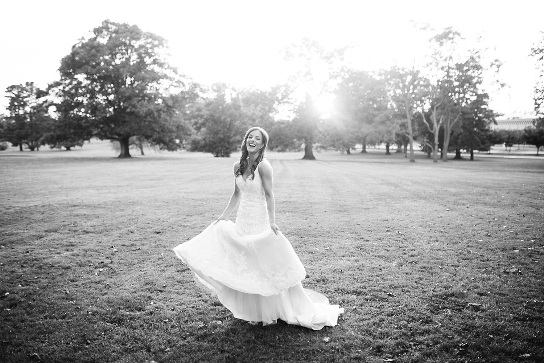 ballroom_ellispreserve_finleycatering_newtown_philadelphia_wedding_image075.jpg