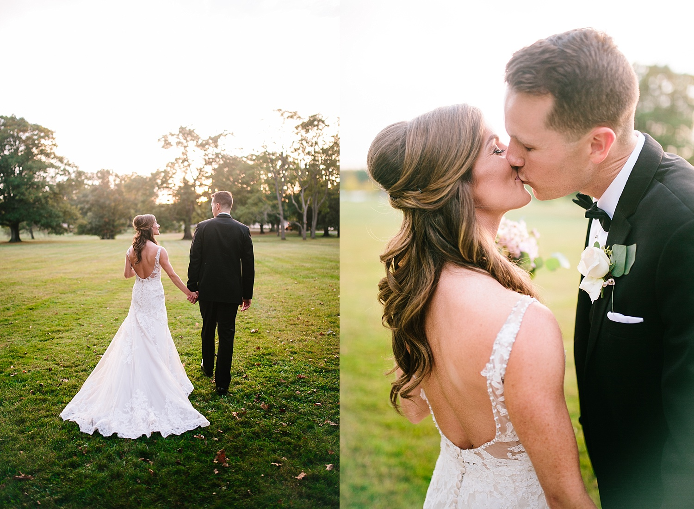 ballroom_ellispreserve_finleycatering_newtown_philadelphia_wedding_image076.jpg