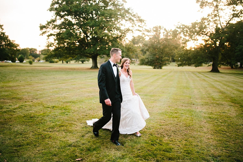 ballroom_ellispreserve_finleycatering_newtown_philadelphia_wedding_image079.jpg