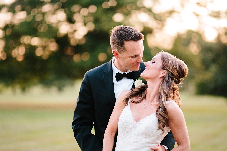 ballroom_ellispreserve_finleycatering_newtown_philadelphia_wedding_image081.jpg