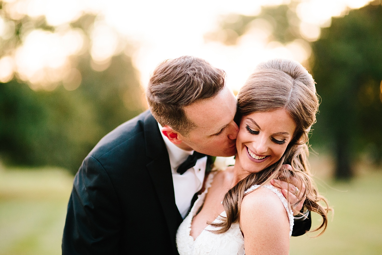 ballroom_ellispreserve_finleycatering_newtown_philadelphia_wedding_image082.jpg