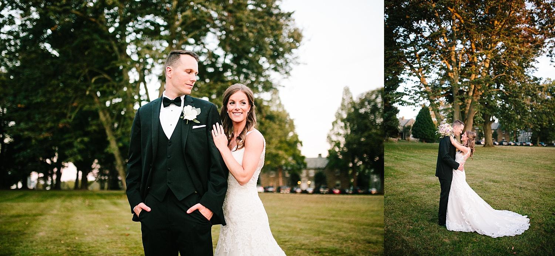 ballroom_ellispreserve_finleycatering_newtown_philadelphia_wedding_image085.jpg