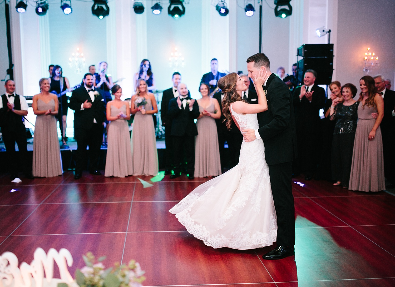 ballroom_ellispreserve_finleycatering_newtown_philadelphia_wedding_image092.jpg