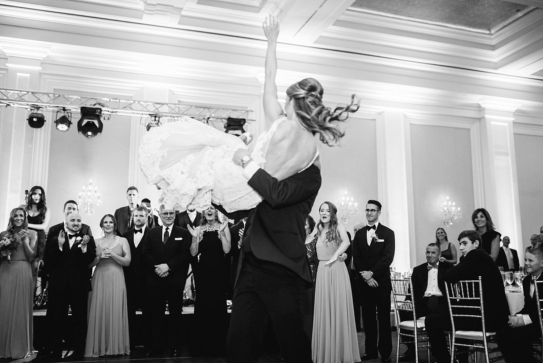 ballroom_ellispreserve_finleycatering_newtown_philadelphia_wedding_image094.jpg