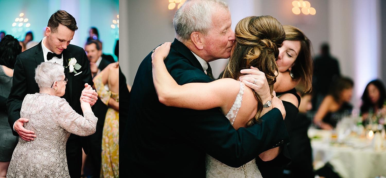 ballroom_ellispreserve_finleycatering_newtown_philadelphia_wedding_image095.jpg