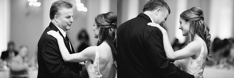 ballroom_ellispreserve_finleycatering_newtown_philadelphia_wedding_image097.jpg