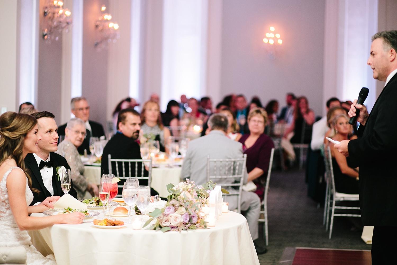 ballroom_ellispreserve_finleycatering_newtown_philadelphia_wedding_image096.jpg
