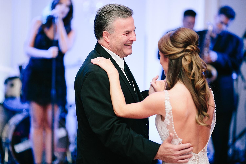 ballroom_ellispreserve_finleycatering_newtown_philadelphia_wedding_image099.jpg