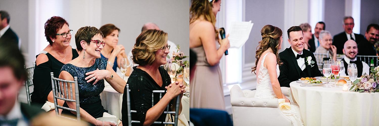 ballroom_ellispreserve_finleycatering_newtown_philadelphia_wedding_image101.jpg