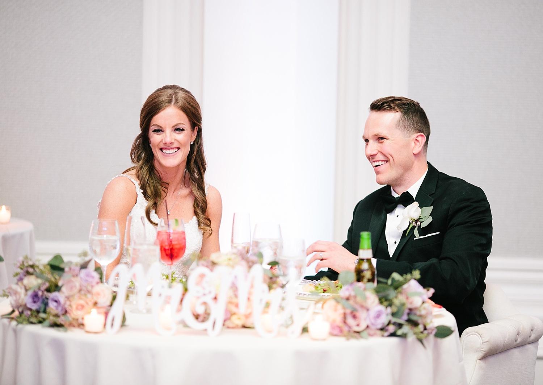 ballroom_ellispreserve_finleycatering_newtown_philadelphia_wedding_image100.jpg