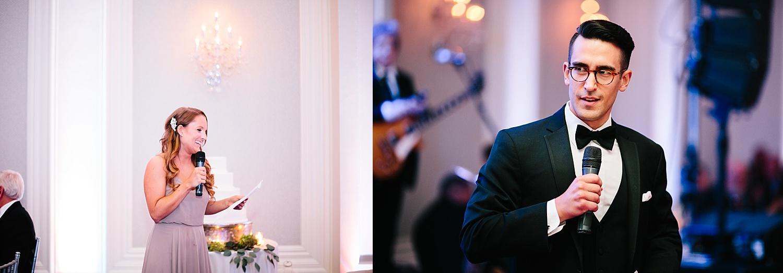 ballroom_ellispreserve_finleycatering_newtown_philadelphia_wedding_image102.jpg
