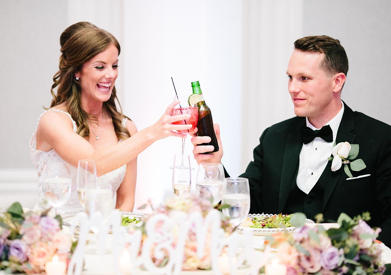 ballroom_ellispreserve_finleycatering_newtown_philadelphia_wedding_image103.jpg