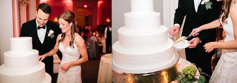 ballroom_ellispreserve_finleycatering_newtown_philadelphia_wedding_image105.jpg