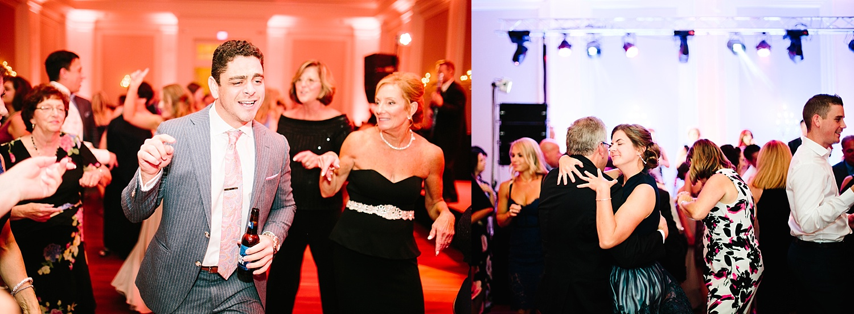 ballroom_ellispreserve_finleycatering_newtown_philadelphia_wedding_image107.jpg